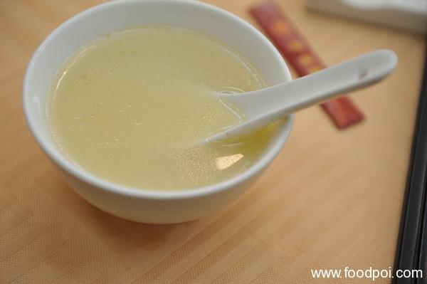 papaya-fish-soup_resize