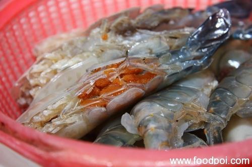 lim-aik-chew-fresh-water-prawn-10