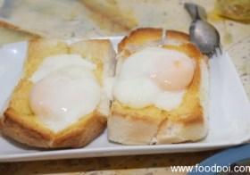 Breakfast Food Trip in Ipoh – New Foh San Dim Sum, Yoke Fook Moon Dim Sum, Ming Court Dim Sum, Kedai Kopi Sun Yuan Foong