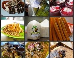 Ultimate Penang Best Food List