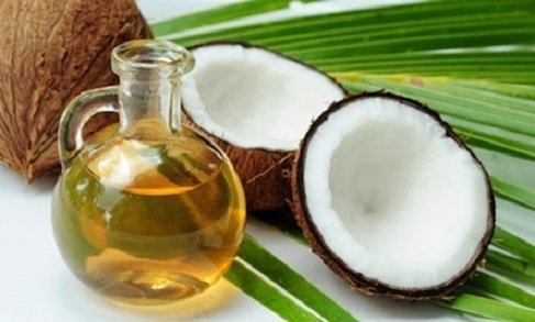 Image result for coconut oil extraction