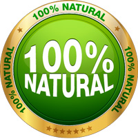 Image result for natural organic processed foods