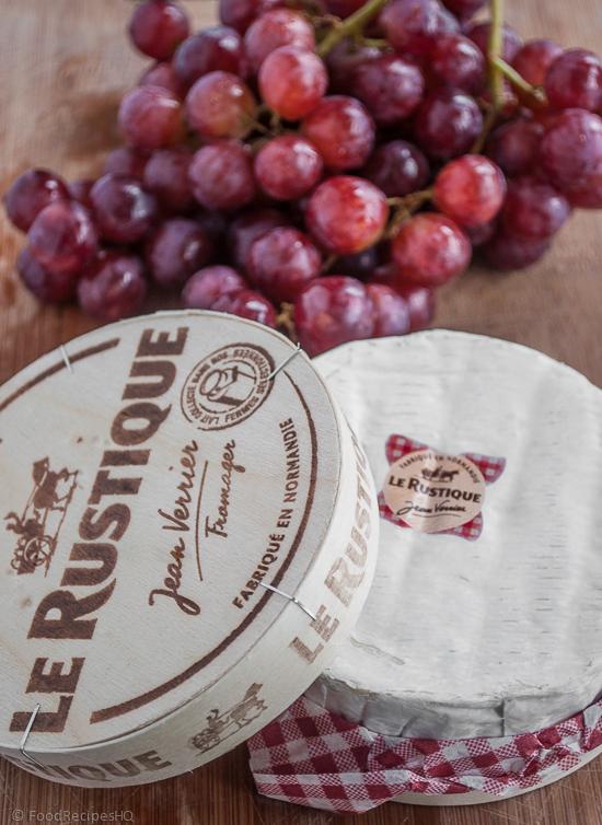 cheese-0068