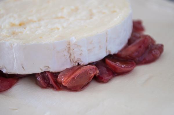 cheese-0078