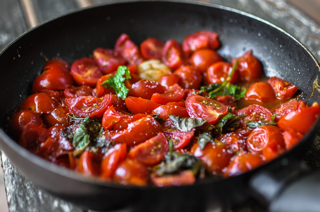 tomato-0020