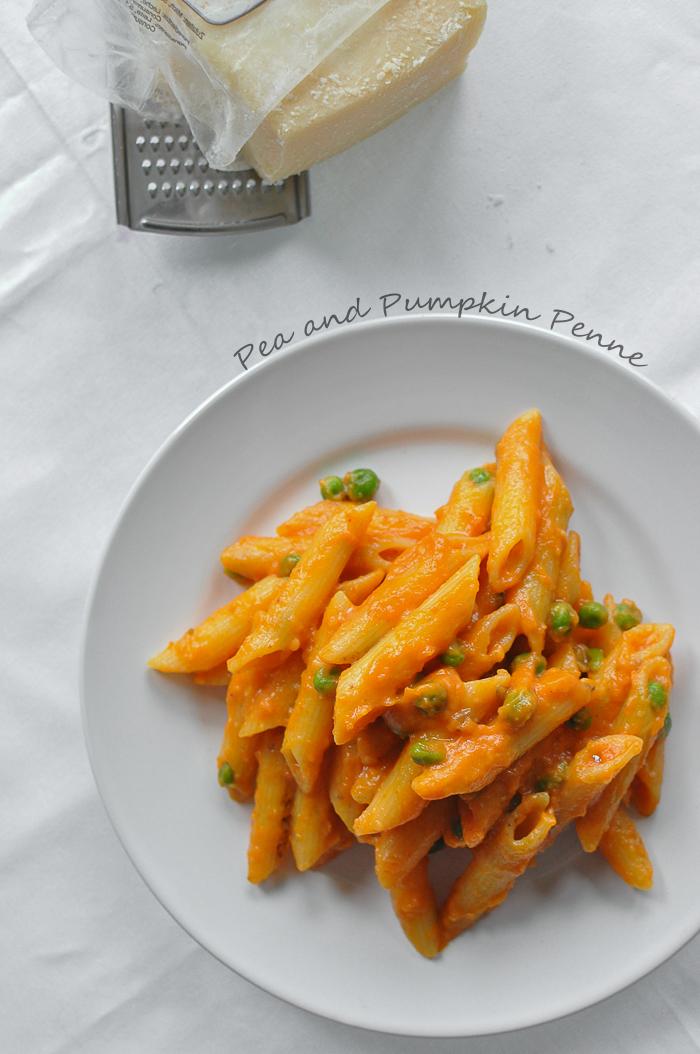 pumpkinpasta-0172