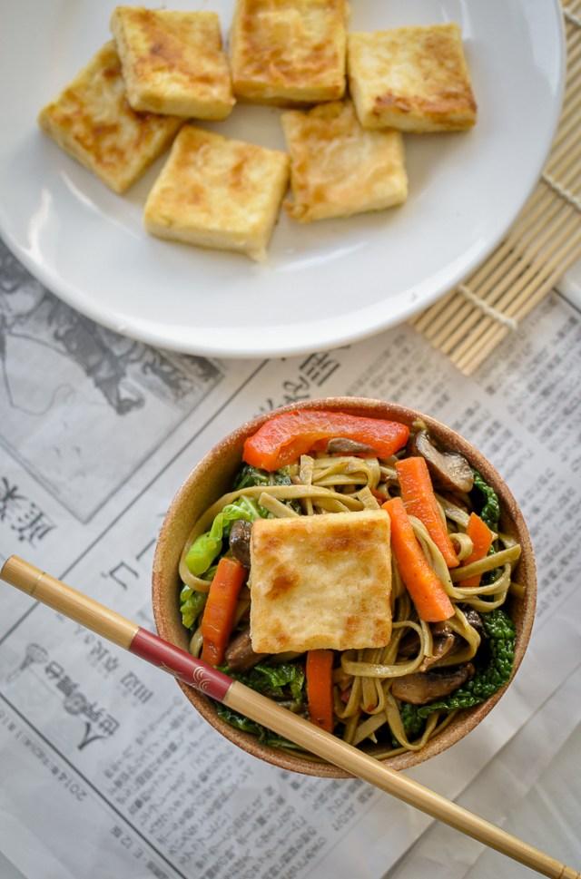sichuan-green-tea-soba-0148