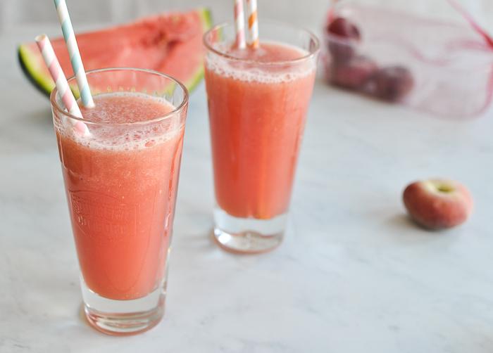 water-melon-juice-0612