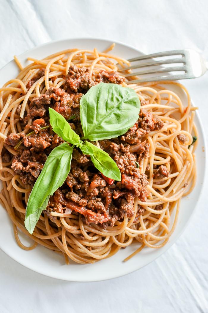 bolognese-vegetarian-1412