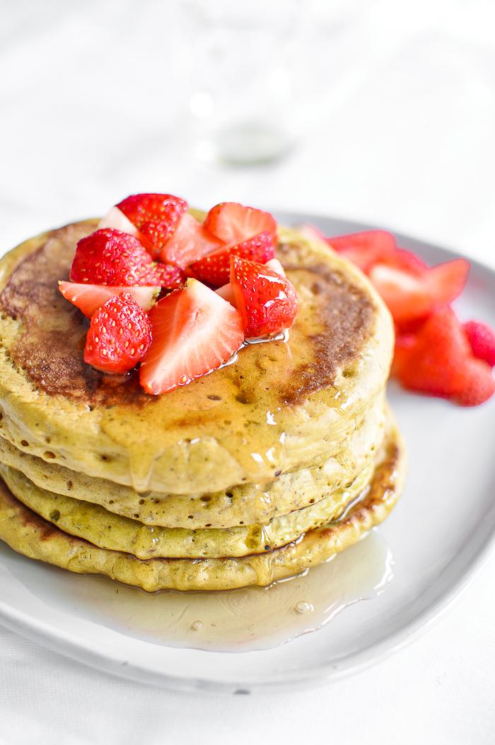 matcha-pancakes-0357