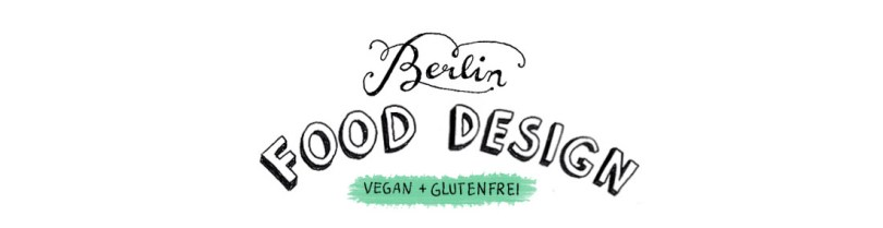 berlinfooddesign