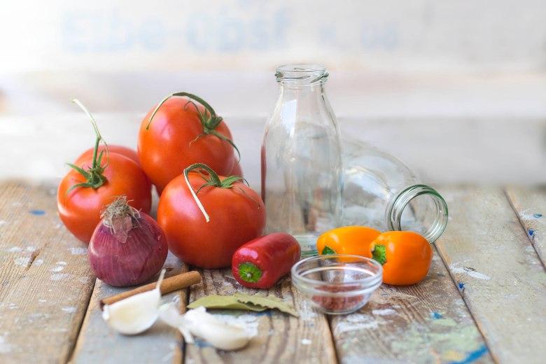 ketchup-selbermachen_2
