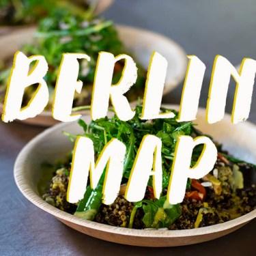 map gluten free berlin tipps