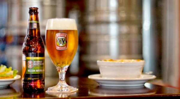 6 Ways To Drink Like A Craft Beer Expert - Food Republic