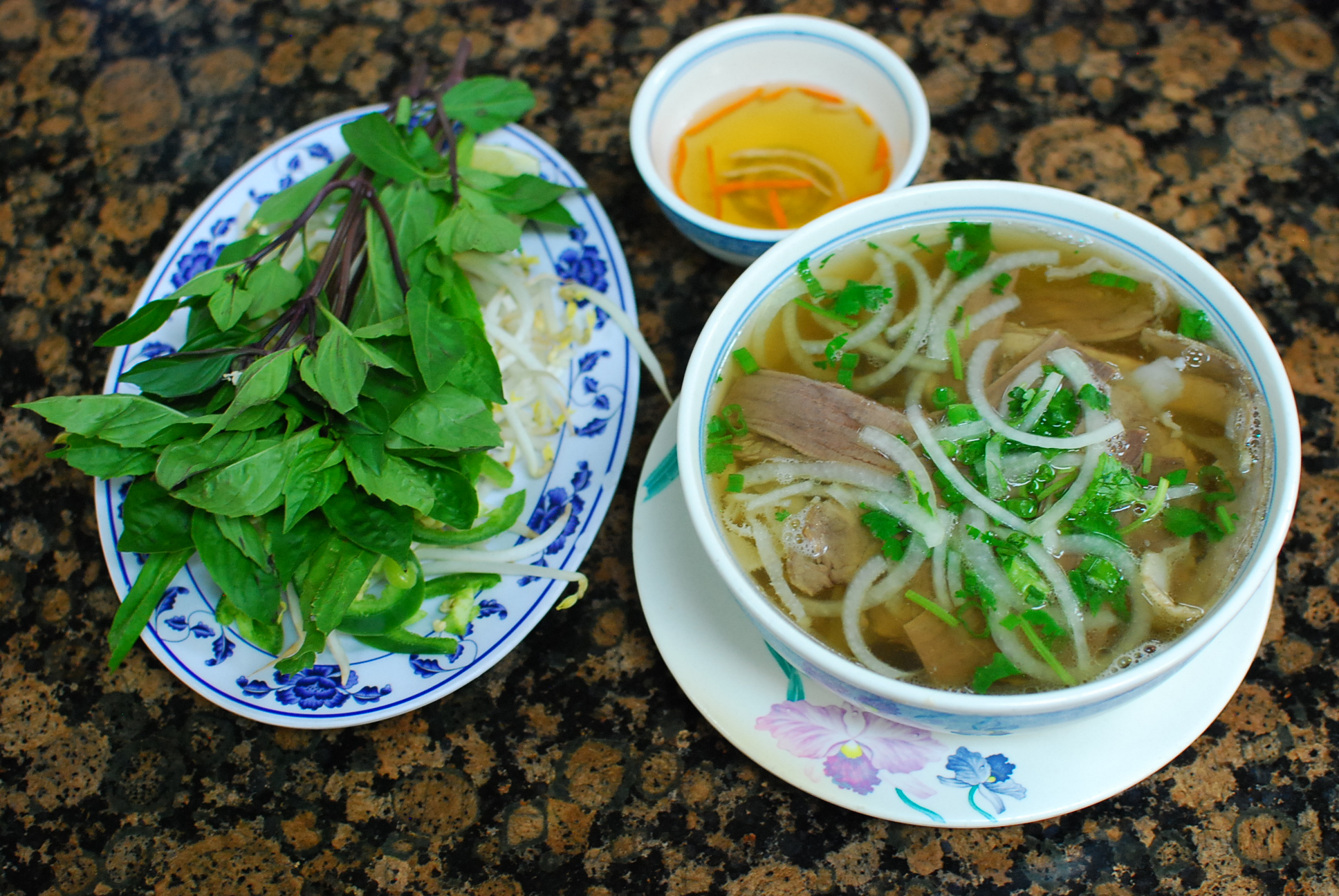15 Best Dishes In The West San Gabriel Valley - Food Republic