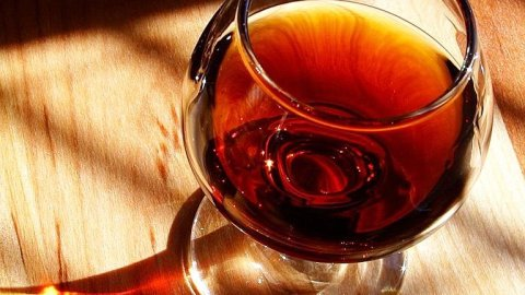Maybe You Should Be Drinking More Port Wine