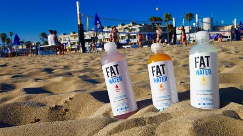 fatwater