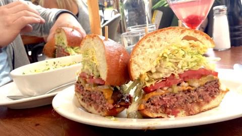 Aspen-BurgerWhiteHouseTavern