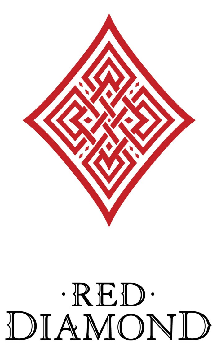 RDD_Logoface-Diamond_K