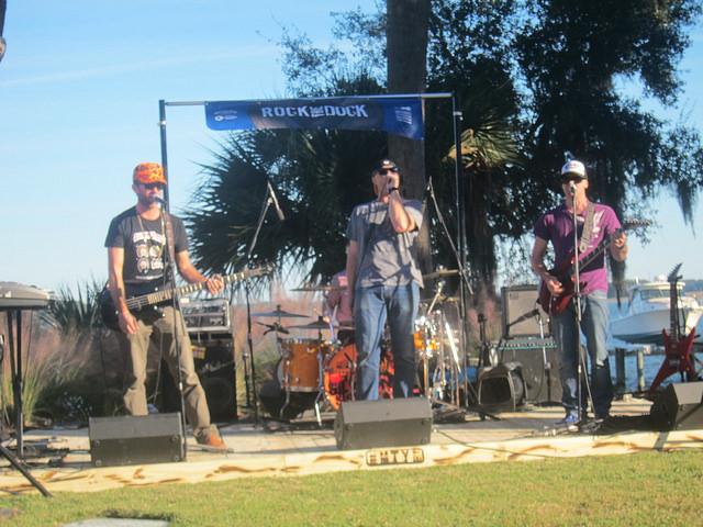 MTYM Band