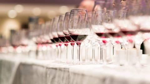 WineSpectatorFacebook