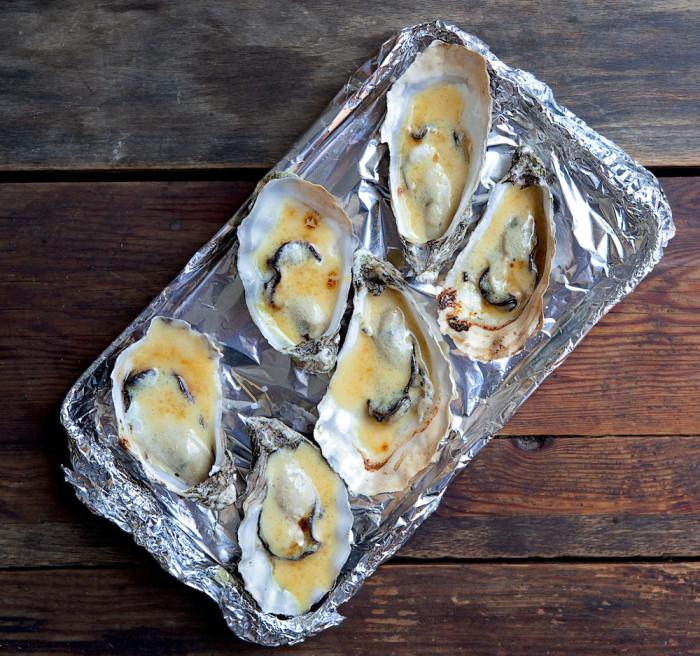 oysters_calvados