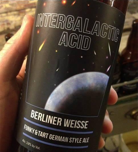 BW-Acid