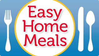 EasyHomeMeals_Final_highres - Copy