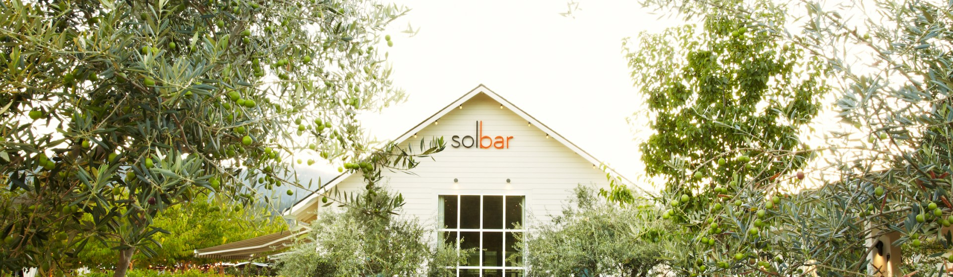 Solage Calistoga Is The Perfect Getaway For Wine (And Food ...