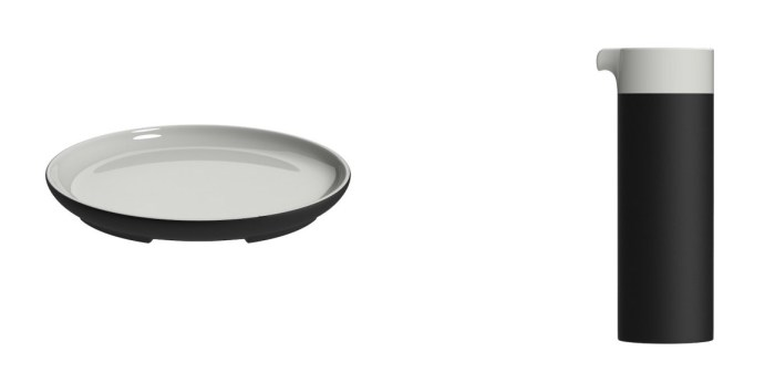 ceramics-1