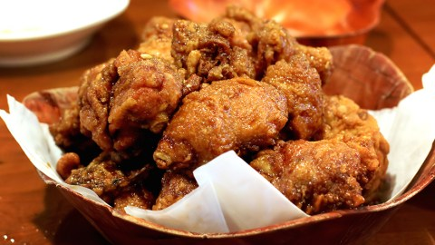 friedchicken_main