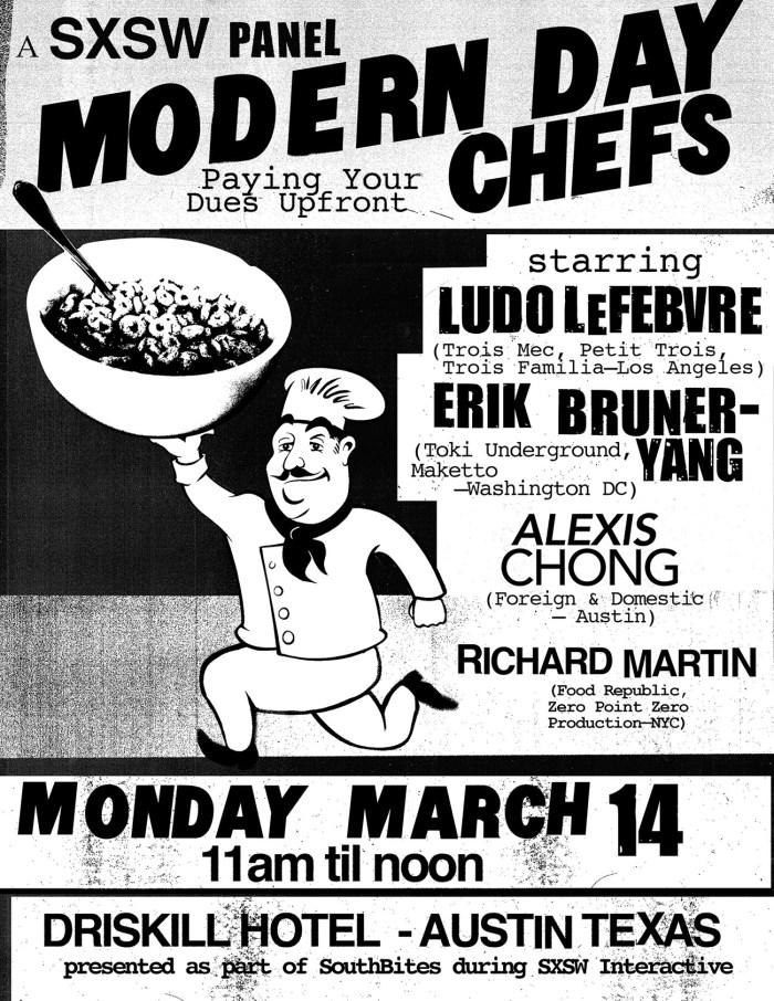 modern_chefs_flyer