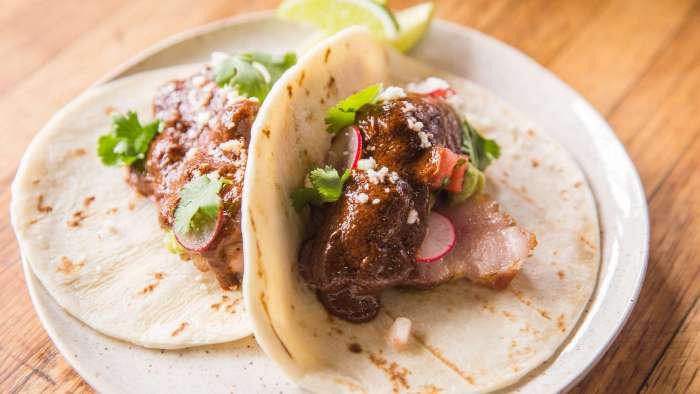 Pork-Shoulder-Tacos-03