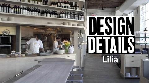 DD_Lilia