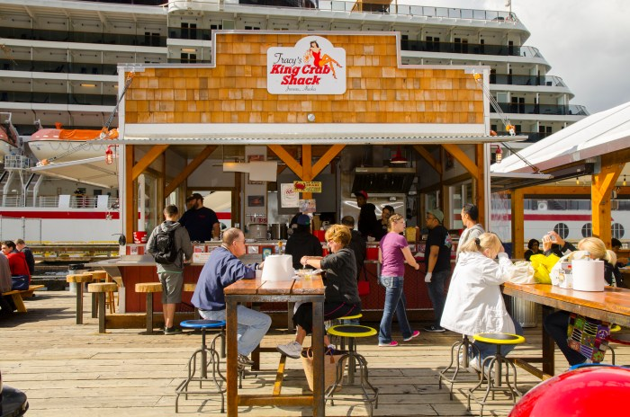 Tracy'sCrabShack8