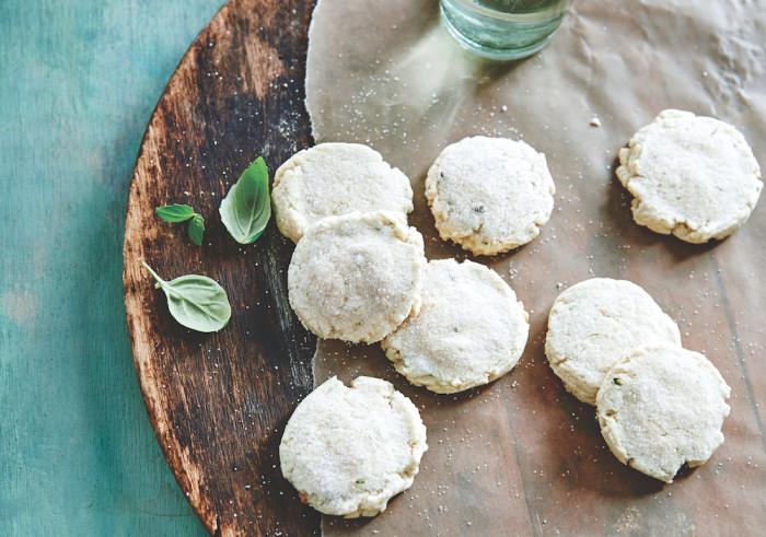 lemonbasilcookies