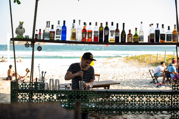Where To Eat And Drink In Rio De Janeiro - Food Republic