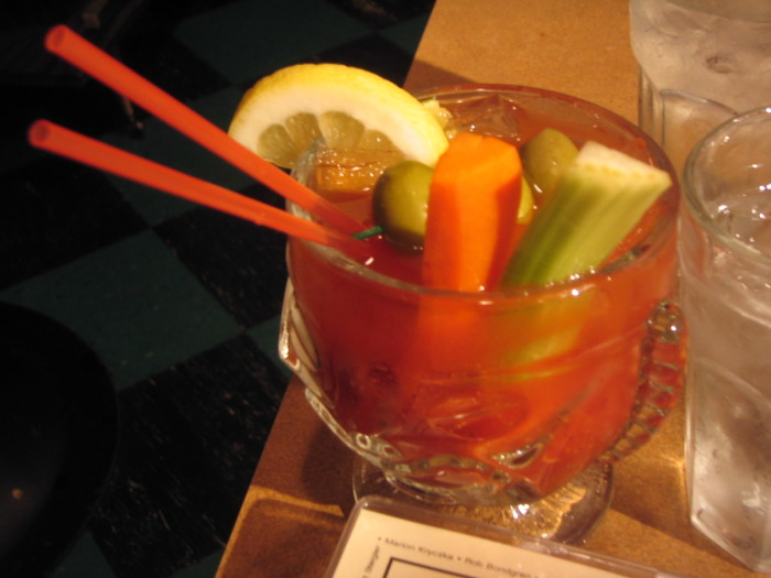 Bloody_Mary