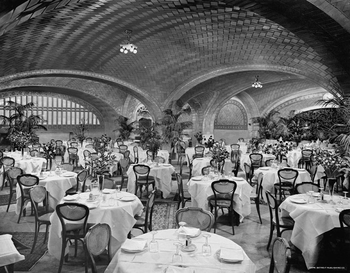 Oyster_Bar_Restaurant,_Grand_Central_Terminal