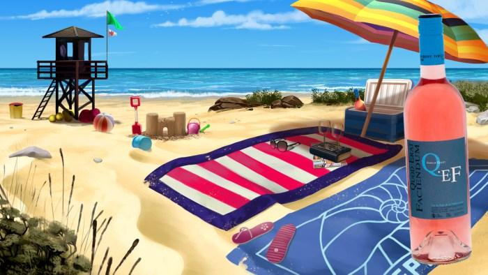 rose_beach