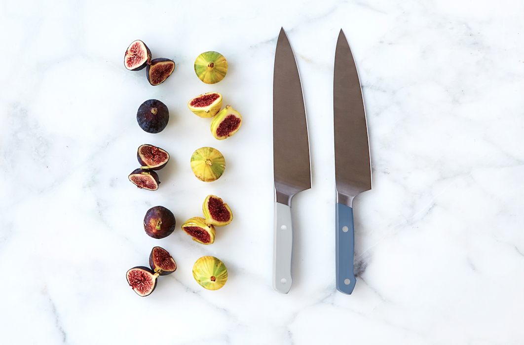 Tested Trendy New Knife Showdown Food Republic