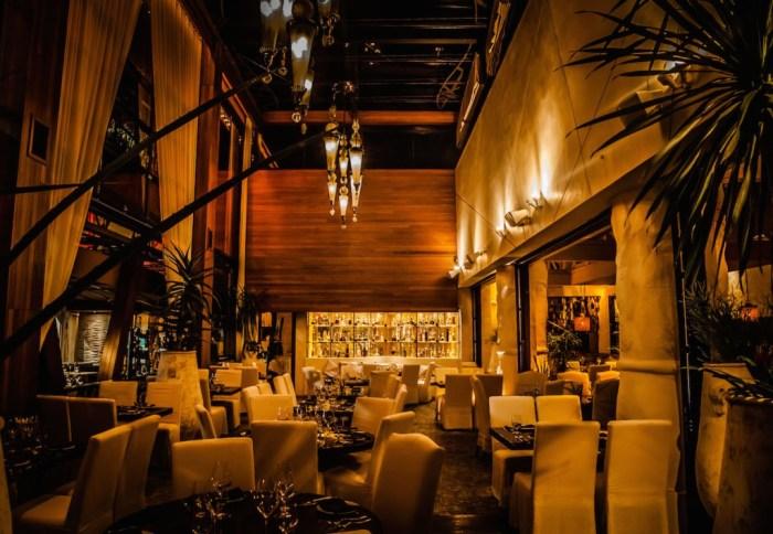 LA-Red-O-Mexican-Interior-Dining-room
