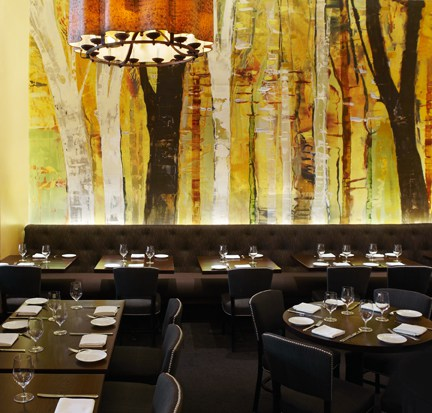 Philly-Fork-Interior-Dining-Room