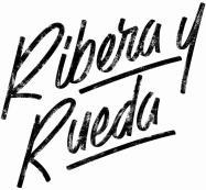 Ribera y Rueda Logo