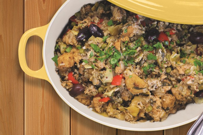 2016_Chicken_Quinoa_Skillet_Recipe_Hero
