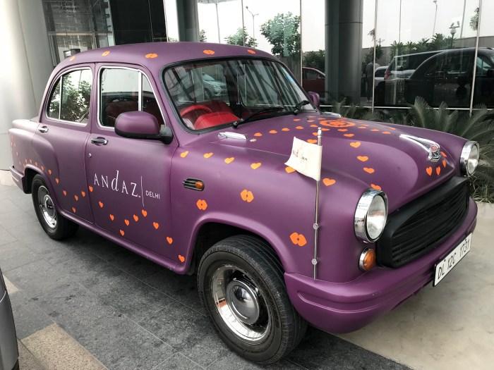 purplelady_andaz
