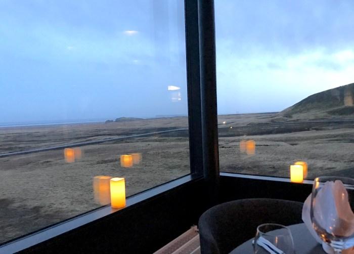 fosshotel_restaurant