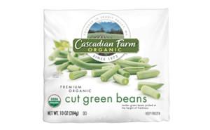 Cascadian-green-beans_406x250