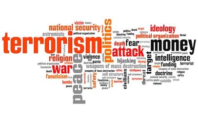 terrorism_406x250