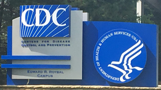 CDC says danger remains as not all outbreak sources ...